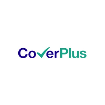 CoverPlus TM-T20