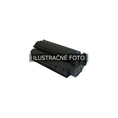 Brother TR-TN2220 Toner Black