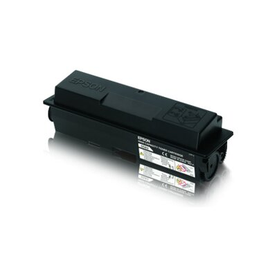 Epson MX20, M2400 Toner Black