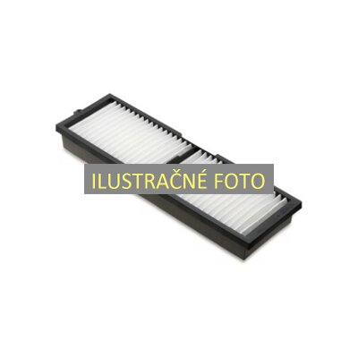 Epson ELPAF32 Air Filter