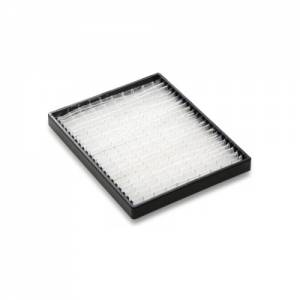 Epson ELPAF14 Air Filter